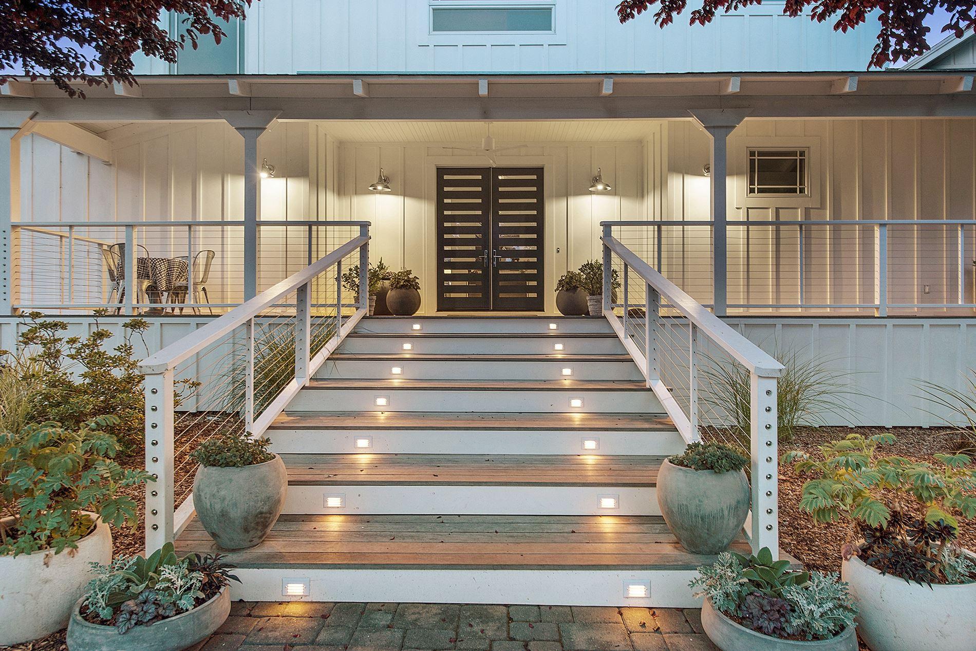 Aliisa Torri Mazariegos Luxury & Country Estates