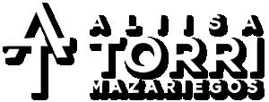 Aliisa Torri Mazariegos Real Estate